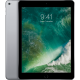 Ремонт Apple iPad Air A1474/75